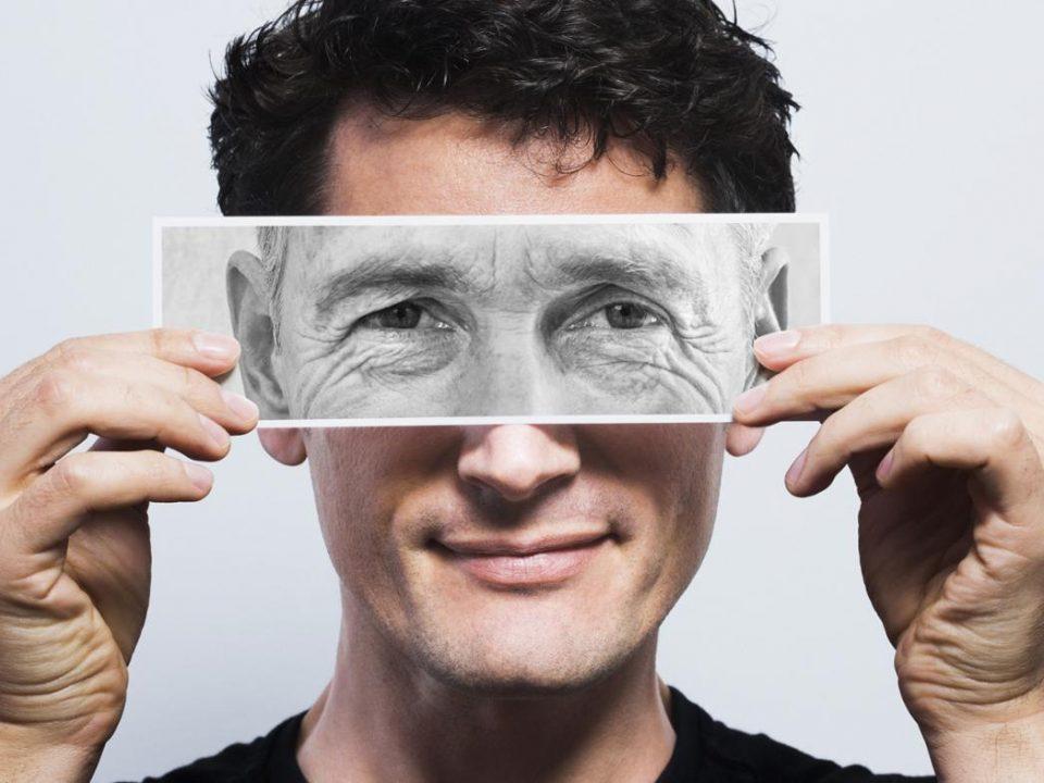 Meerdere gezichten
