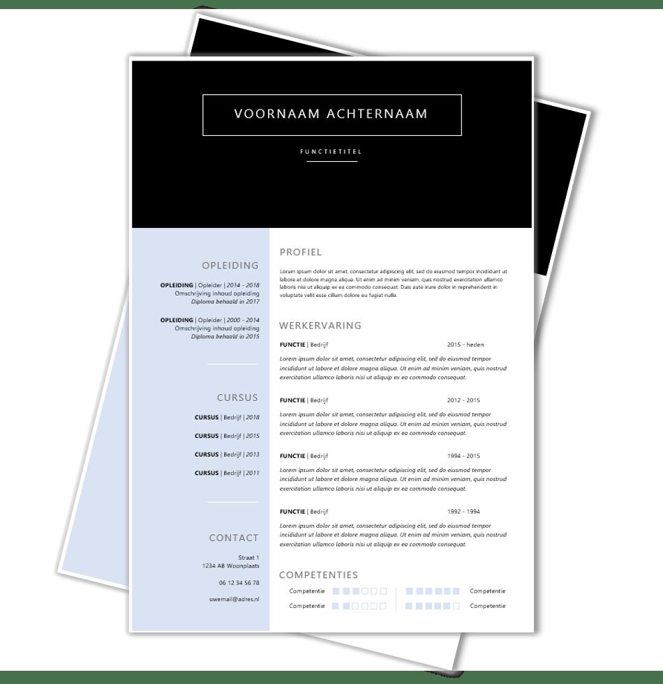 dental office gift certificate template