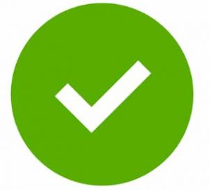Afsluiting sollicitatiebrief, goede zinnen en tips